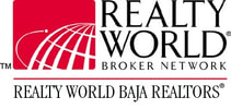 Realty World Baja Realtors. Cabos BEST MLS search site for real estate for sale! Complete list of all properties listed for sale, available on 1 website!